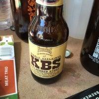 Photo taken at Diezel Brewery by Craig G. on 4/2/2016