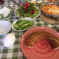 8/15/2018 tarihinde E®ol G.ziyaretçi tarafından Zeytindalı Kahvaltı'de çekilen fotoğraf