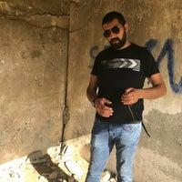 Photo taken at Gazi Cemevi by Yunus A. on 8/9/2018