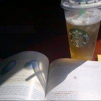 Photo taken at Starbucks by Sundeep B. on 6/15/2013