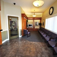 Photo taken at Rose City Dental Care by Rose City Dental Care on 9/5/2013