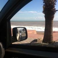 1/29/2014 tarihinde Burak B.ziyaretçi tarafından Sea Life Resort Beach'de çekilen fotoğraf