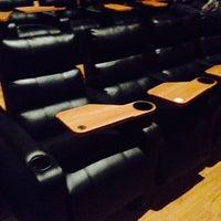 Photo taken at Regal Cinemas Brandywine Town Center 16 by Steven Q. on 6/12/2015