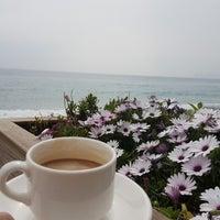 3/20/2018 tarihinde Ilknr C.ziyaretçi tarafından Mirada Del Mar Resort'de çekilen fotoğraf