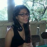 Photo taken at Rancho La Gallina India by Alek A. on 9/29/2013