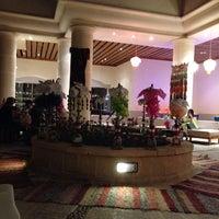 Photo taken at Shisha Bar by Olya on 4/3/2014