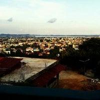 Photo taken at Moroseneng by nidaa a. on 9/18/2013