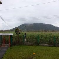 Photo taken at cerro prieto by Brii H. on 1/24/2014