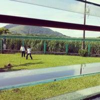 Photo taken at cerro prieto by Brii H. on 1/7/2014