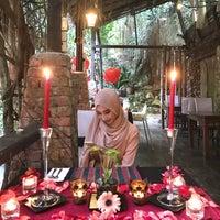 Photo taken at Subak Restaurant by Dr Fatin Radzuan on 6/12/2017