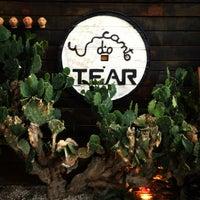 Photo taken at Encanto Do Tear by Kristine R. on 9/6/2013