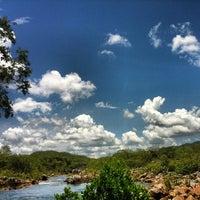Photo taken at Parque Nacional da Chapada dos Veadeiros by Pit P. on 1/8/2013