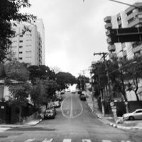 Photo taken at Rua João Moura by Pit P. on 11/25/2014