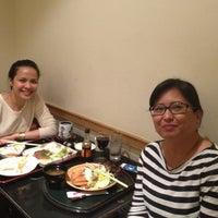 Foto scattata a Mitsukoshi Restaurant da Anna Q. il 6/26/2013