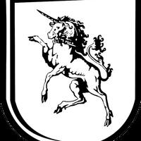 Das Foto wurde bei Zum tanzenden Einhorn von Zum tanzenden Einhorn am 4/16/2014 aufgenommen
