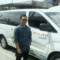 Photo taken at KFC by Andhifkurniawan on 6/21/2014