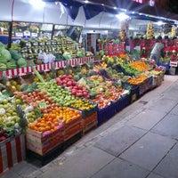 Photo taken at Banko Market by Metin P. on 2/12/2014