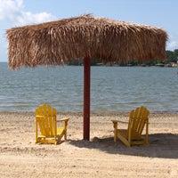 Photo taken at Northshore RV Resort by Northshore RV Resort on 9/7/2013