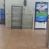 Photo taken at Walmart Supercenter by Tre' S. on 8/27/2015