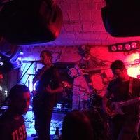 7/21/2018 tarihinde ßarışziyaretçi tarafından The Goblin Bar'de çekilen fotoğraf