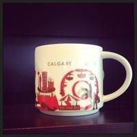 Photo taken at Starbucks by Anna B. on 9/5/2013