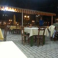 9/28/2013 tarihinde Ali K.ziyaretçi tarafından Cafe'Miz'de çekilen fotoğraf