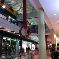 Foto tomada en Arena Multiespacio por Vicente S. el 12/23/2012