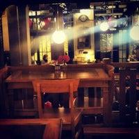 1/8/2013 tarihinde Ersin Ö.ziyaretçi tarafından Ara Kafe'de çekilen fotoğraf