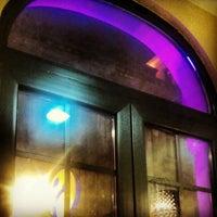 Снимок сделан в Mado пользователем Ersin Ö. 11/23/2012
