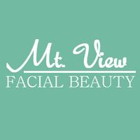Mountain View Facial beauty