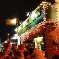 12/16/2012 tarihinde Austin P.ziyaretçi tarafından Sonny McLean's'de çekilen fotoğraf