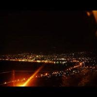 Photo taken at Arossa by Konstantinos K. on 8/13/2012