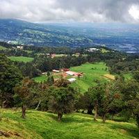 Photo taken at Chubascos by Nacho A. on 7/21/2012