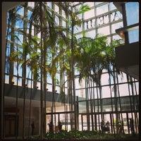 Foto diambil di Shopping Iguatemi Esplanada oleh Enio G. pada 11/14/2013