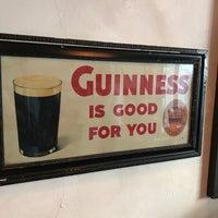Photo taken at Tierney's Irish Pub by Martijn K. on 10/5/2017