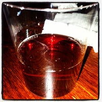 Photo taken at Jack Quinn Irish Pub by Joe D. on 4/6/2013