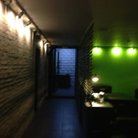 Photo taken at Nori Sushi Bar by Ilyas A. on 9/8/2013