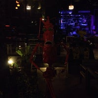 Photo taken at Cyborg Pub by Natsu T. on 11/26/2013