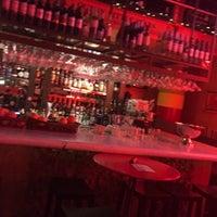 Photo taken at Café Bar H by Boris L. on 6/28/2017