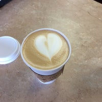Photo taken at Kona Koffee by Laurie L. on 5/24/2014