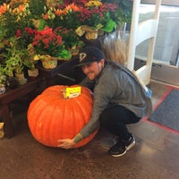 Photo taken at Fred Meyer by Carllee C. on 10/5/2015