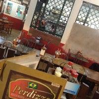 Photo taken at Chopperia Perdizzo by Tiago L. on 10/27/2012