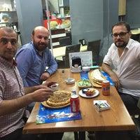 10/13/2016 tarihinde Serdar İ.ziyaretçi tarafından Nostoni'de çekilen fotoğraf
