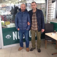 12/3/2015 tarihinde Serdar İ.ziyaretçi tarafından Nostoni'de çekilen fotoğraf