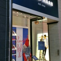 Photo taken at Cole Haan by Vitaliy V. on 6/12/2015