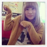 12/22/2013にtorido m.が餃子の王将 亀山2号店で撮った写真