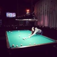 Photo taken at Bingo Boom by Виктория В. on 12/7/2014