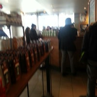 Photo taken at Starbucks by ✰ David M. on 3/5/2013