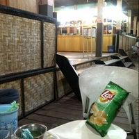 Photo taken at Rumah Makan Bate Iliek by Mifta V. on 6/8/2014