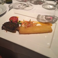 Foto tomada en Siete Cocinas de Argentina por ✨Suzana M. el 1/1/2015